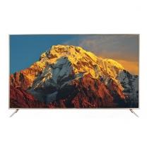 Haier 138cm UHD TV LE55U65U (스탠드형)