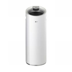 LG 퓨리케어 공기청정기 AS111WCW [34.7㎡ / 디스플레이]