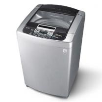 LG 일반세탁기 T13DJ.AKOR [13kg/1등급]
