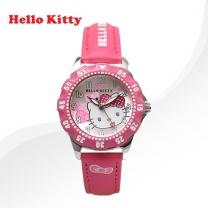 HELLOKITTY HK040_b 헬로키티 시계