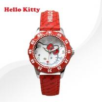 HELLOKITTY HK040_a 헬로키티 시계