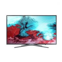 삼성 123cm FHD TV UN49K5500BFXKR (스탠드형)