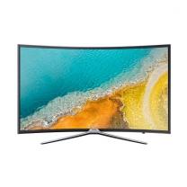 삼성 138cm FHD TV UN55K6200BFXKR (스탠드형)