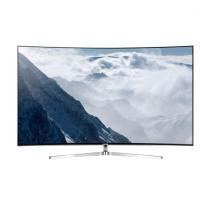 삼성 163cm SUHD TV UN65KS9500FXKR (벽걸이형)