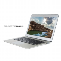 코넥티아 BOOK AIR 북에어 [인텔i5/SSD128GB/win10] 코어 i5 울트라북