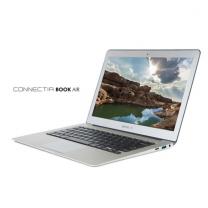 코넥티아 BOOK AIR 북에어 [인텔i5/SSD256GB/win10] 코어 i5 울트라북