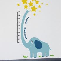 [바보사랑][itstics-Secret way] 헬로,코끼리 키재기