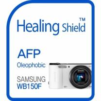 [바보사랑]삼성 스마트카메라 WB150F AFP 올레포빅 액정보호필름 2매