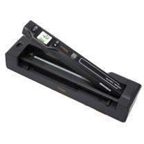 [바보사랑]매직완드 Magic Wand ST470-VP 충전식 무선휴대용스캐너