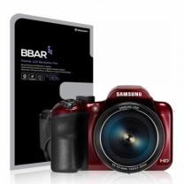 [바보사랑]삼성 스마트카메라 WB1100F BBAR 액정보호필름 (2매입)