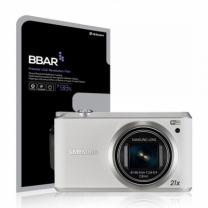 [바보사랑]삼성 스마트카메라 WB350F BBAR 액정보호필름 (2매입)