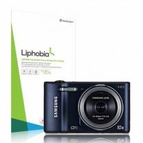 [바보사랑]삼성 스마트카메라 DV150F 리포비아 액정보호필름 (2매입)