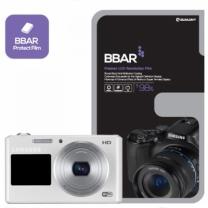 [바보사랑]삼성 스마트카메라 DV150F BBAR 액정보호필름 (2매입)