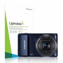 [바보사랑]삼성 스마트카메라 WB250F 리포비아 액정보호필름 (2매입)