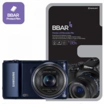 [바보사랑]삼성 스마트카메라 WB250F BBAR 액정보호필름 (2매입)