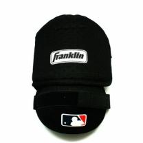[바보사랑]FRANKLIN 프랭클린 MLB 암가드
