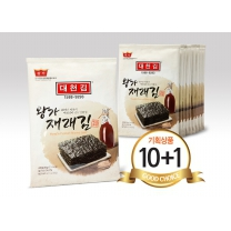 왕가대천재래전장김10봉+1
