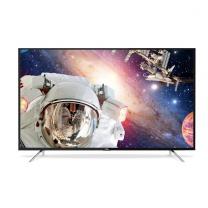 [하이마트] 80cm HD LED TV L32D2900 (스탠드형)