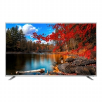 [하이마트] 하이얼 UHD TV LE55B82US / 138cm (스탠드형)