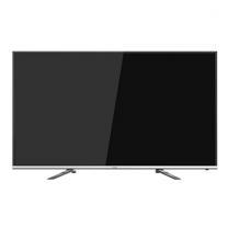 Haier 80cm HD TV EL32K50H (스탠드형)