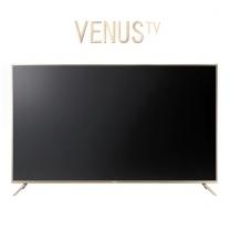 [하이마트] 106cm FHD TV LE42U65F (스탠드형)
