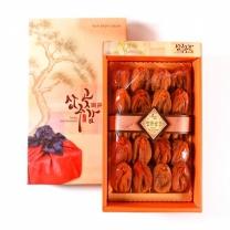 (인빌푸드)상주 구마이곶감(건시) 1kg(28과,36g)