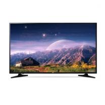 [하이마트] 163cm 울트라HD TV 65UH6010 (스탠드형)