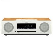 [야마하정품]TSX-B235 블루투스 데스크탑 오디오/CD/USB/FM/AUX