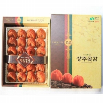 (인빌푸드)상주구마이 명품곶감(건시)1.1kg(24과/42g)