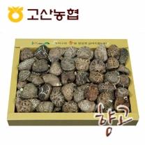 고산농협 향고 500g