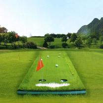 리얼 골프 퍼팅 그린(3M)