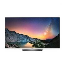 [하이마트] 163cm OLED TV OLED65B6K (벽걸이형)