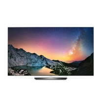 [하이마트] 163cm OLED TV OLED65B6K (스탠드형)