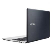 [하이마트] 39.6cm 노트북 5 NT500R5L-M35M [6세대 i3-6006 / 4GB / 128GB SSD+1TB HDD]