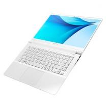 [하이마트] 38.1 cm 노트북 9 metal NT900X5L-L34M [6세대 i3-6006 / 4GB / 256GB SSD]