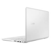 [하이마트] 39.6cm 노트북 5 NT500R5M-X58M [7세대 i5-7200 / 8GB / 128GB SSD+500GB HDD]
