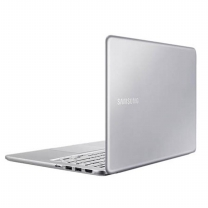 [하이마트] 33.7cm 노트북 9 Always NT900X3N-K58 [7세대 i5-7200 / 8GB / 256GB SSD]
