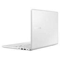[하이마트] 33.7cm 노트북 5 NT500R3M-K24 [7세대 Pentium 4415U / 4GB / 128GB SSD ]