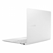 [하이마트] 33.7cm 노트북 9 metal NT900X3L-L34M [6세대 i3-6006U / 4GB / SSD 128GB]