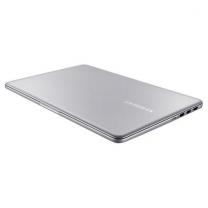 [하이마트] 38.1cm 노트북 9 NT900X5N-K38 [7세대 i3-7100U / 8GB / SSD 256GB]