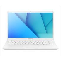 [하이마트] 33.7cm 노트북 NT900X3N-K716 [7세대 i7-7500U / 16GB / SSD 256GB]