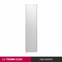 LG TROMM 스타일러 S3WF (83kg)