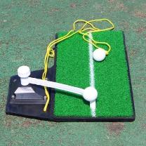 3 in1 골프 스윙매트(47cm×35cm)