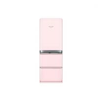 위니아_ 딤채마망 2017년형 김치냉장고 DT437HARK (스탠드/428ℓ)