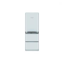위니아_ 딤채마망 2017년형 김치냉장고 DT437HARP (스탠드/428ℓ)