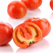 팜스 토마토 3kg(1~3번과)