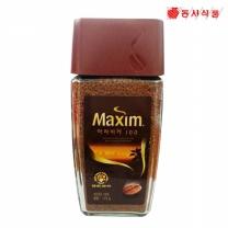 [동서식품] 맥심 아라비카 175g(병)