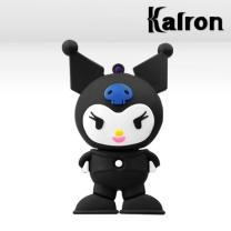 칼론 별빛요정 까미 캐릭터 USB메모리 8G