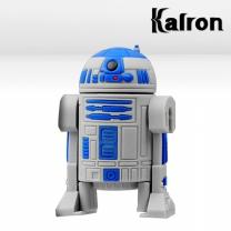 칼론 로봇 로이드 캐릭터 USB 메모리 16G