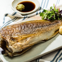 [생선가게] 반건조 민어 대 1미 x 1팩 (450g내외)